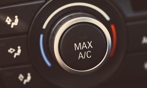 Karvel Automotive - Air Conditioning