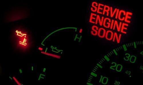 Karvel Automotive - Know Your Car