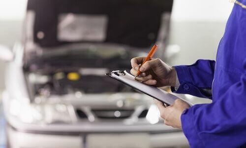 Karvel Automotive - Pre Purchase Inspections